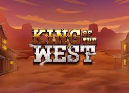 King of the West: Slot Overview